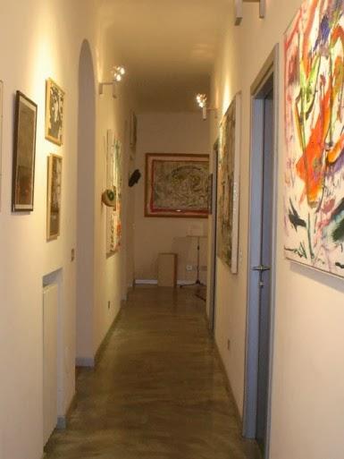Isolacasateatro, associazione culturale nel quartiere Isola di Milano