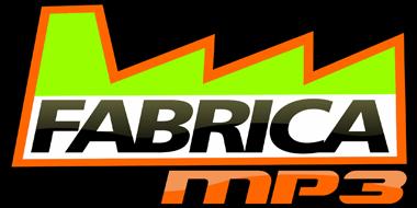 Blog Fabrica MP3
