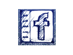 Invite friends to your facebook page in 2 steps Front