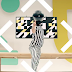 "Kyary Pamyu Pamyu revela el PV de ""Family Party"""
