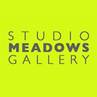 studiomeadows