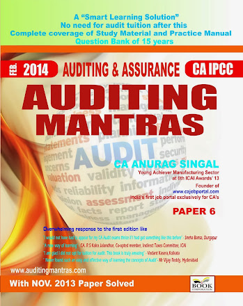 http://www.auditingmantras.com/