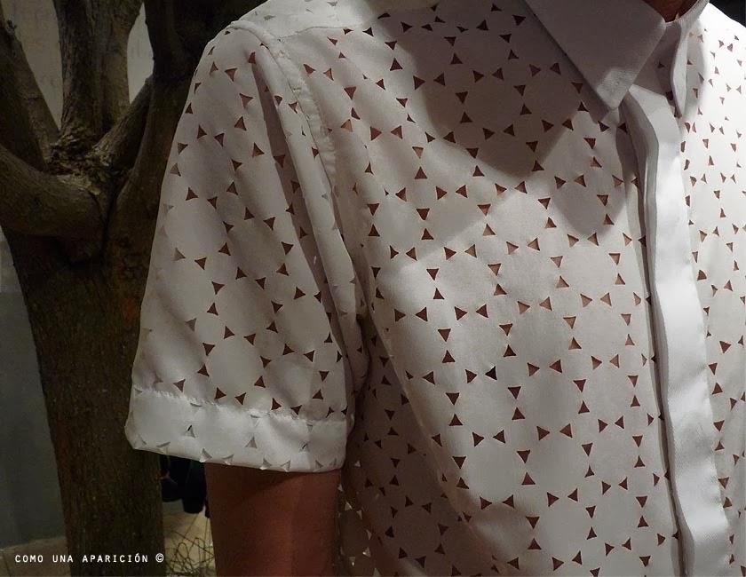 street-style-men-fashion-white-shirt-como-una-aparición