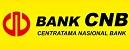 Bank CNB Centratama Nasional