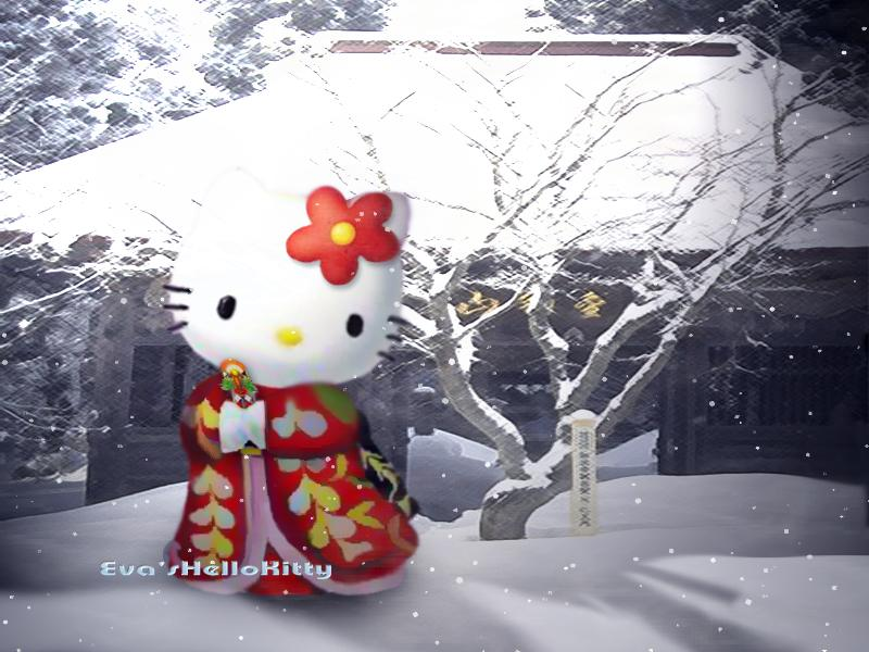 Very Best Hello Kitty Desktop 800 x 600 · 79 kB · jpeg