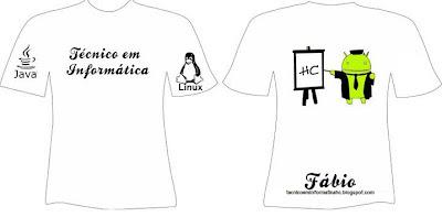 50 Modelos de Estampados para Camisetas - Taringa!