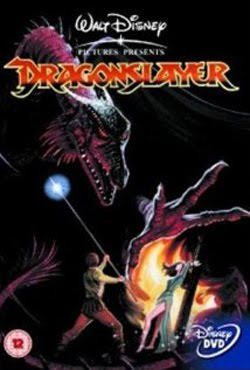 Dragonslayer (1981)