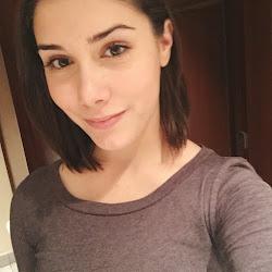 Lainey Lorio
