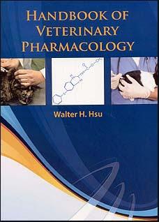 Một số vấn đề sử dụng kháng sinh trong thú y.