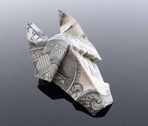 http://3.bp.blogspot.com/-LV8vnTVVqZA/Th5o9tyYGzI/AAAAAAABG0s/bCwpsMFUA2s/s1600/dollar_origami_art_15.jpg