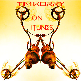 https://itunes.apple.com/us/artist/tim-korry/id412100489
