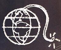 elemento de la geopolitica: