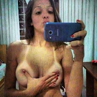 Novinhas Caiu No Whatsapp Zap Fotos