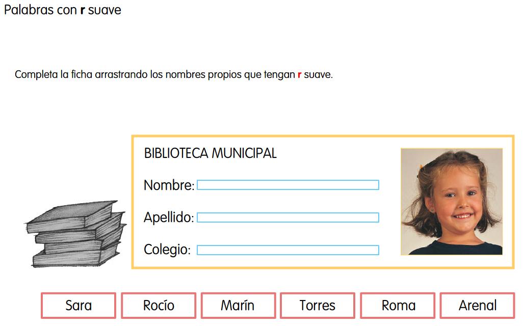 http://www.primerodecarlos.com/SEGUNDO_PRIMARIA/mayo/tema_4_3/actividades/otras/lengua/r.swf