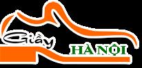 Giày dép Hà Nội, Tin tức thị trường, Tin tức Vinhomes Smart City