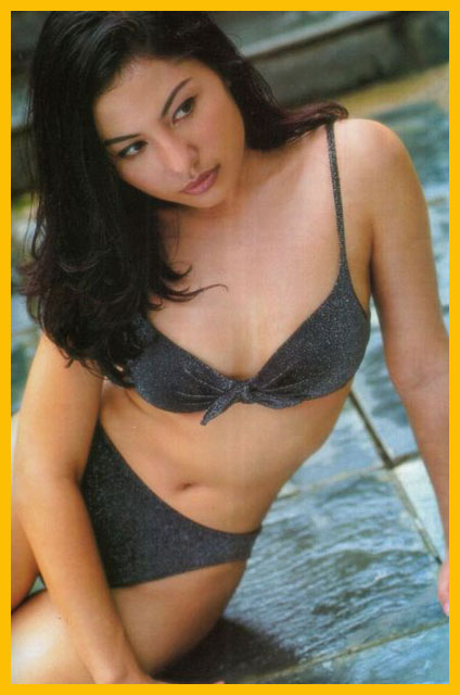 video ngentot memek foto jadul seksi bikini artis emma waroka