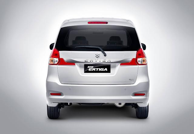 Maruti-Ertiga-Facelift-Rear