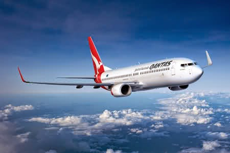5 Kisah Konyol Orang Salah Naik Pesawat Yang Bikin Tertawa