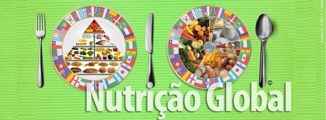 Nutrição Global