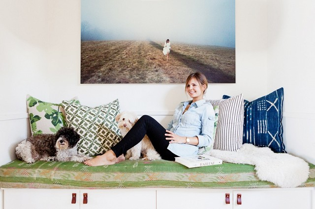 home-tour-a-young-designers-cheerful-eclectic-la-home-1519493.640x0c.jpg