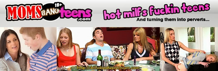Moms Bang Teens - At Moms Bang Teens 18+, sexy hot MILFs make the best mom porn. Watch horny hot mothers in threesomes and group sex!