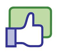 Me gusta (en Facebook)
