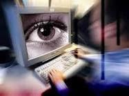 هل تؤلمك عينيك من شاشة الحاسوب؟