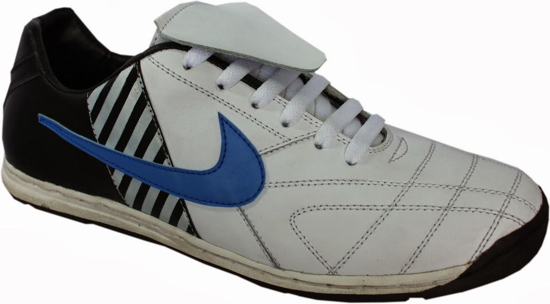 Toko Sepatu Futsal Online Cibaduyut