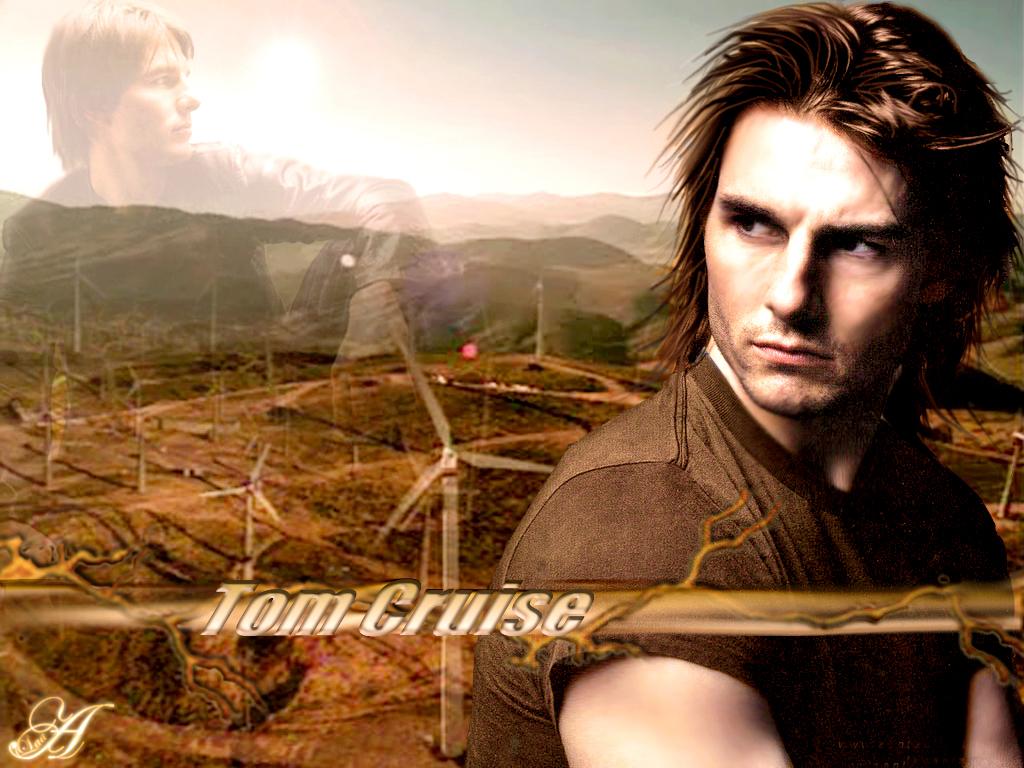 http://3.bp.blogspot.com/-LVMxAKaxEvY/TdcWmMRQatI/AAAAAAAAAhA/no5SokrHvhA/s1600/tom_cruise_9.jpg