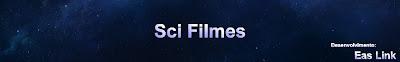 Sci Filmes  |  Filmes, Séries e Documentários Ufológicos.