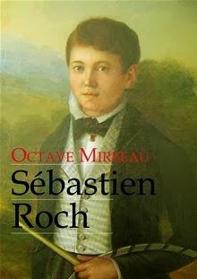 """""""Sébastien Roch"""", Éditions Textes Gais, mai 2013, 2013"""