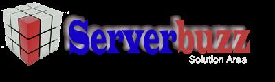 serverbuzz