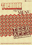 Download hier 'Techapps'