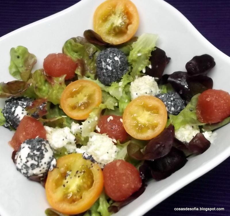 Recetas de cocina vegetariana euroresidentes share the for Cocina vegetariana