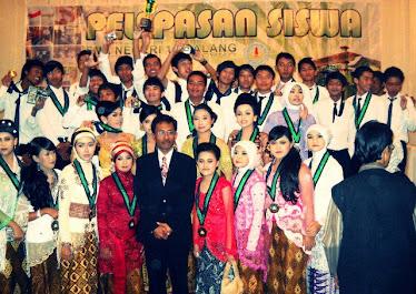 aLumni SMKN11 Malang