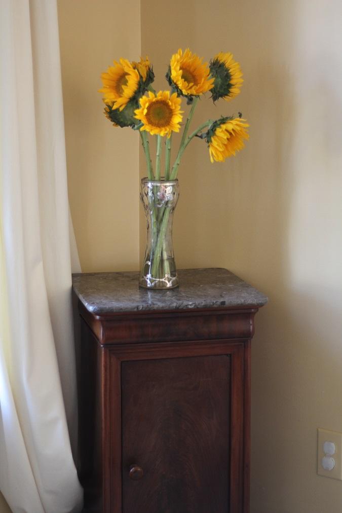 home inspiration, lemon poppy seed cake, lulus love list, recipes, spring pictures,