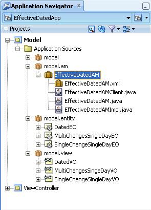 how to change id sequence with append query