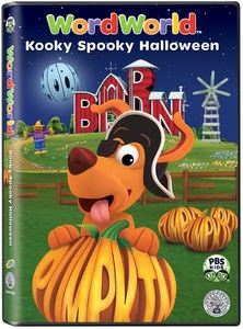 http://www.ncircleentertainment.com/wordworld-a-kooky-spooky-halloween/843501007099