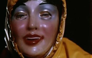 Image Result For Alice Horror Movie