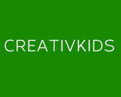 Karir Kerja di Creativkids Bandar Jaya, Lowongan Kerja Lampung, Rabu 15 April 2015