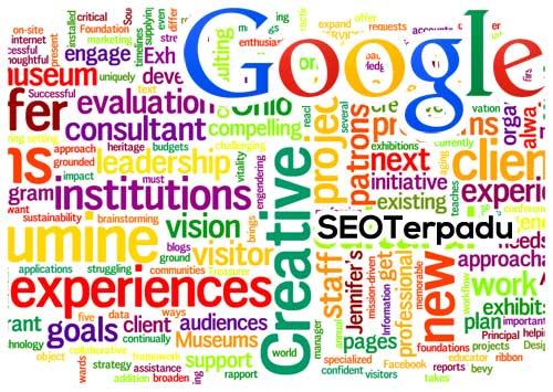 Daftar HPK Google AdSense Bahasa Indonesia