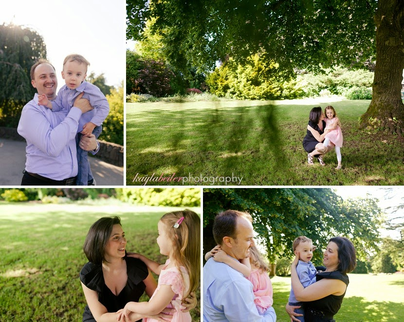 vancouver family photography photo