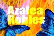 Azalea Robles Castellano