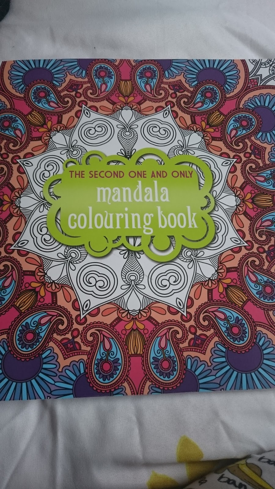 Colouring Has Been Found To Ease The Mind And It Lets Flow Freely As When You Sit Down Colour Only Things Running Through Your Head Is What