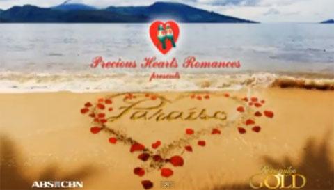 PHR-Presents-Paraiso.jpg