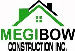 Megibow Construction