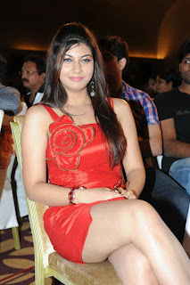 0017 WWW.BOLLYM.BLOGSPOT.COM Actress Sarah Sharma  Pictures Exposing her Spicy Legs at Disco Telugu Movie Audio Release Function Picture Posters Stills Image Wallpaper Gallery.jpg