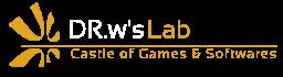 DR.w's Lab