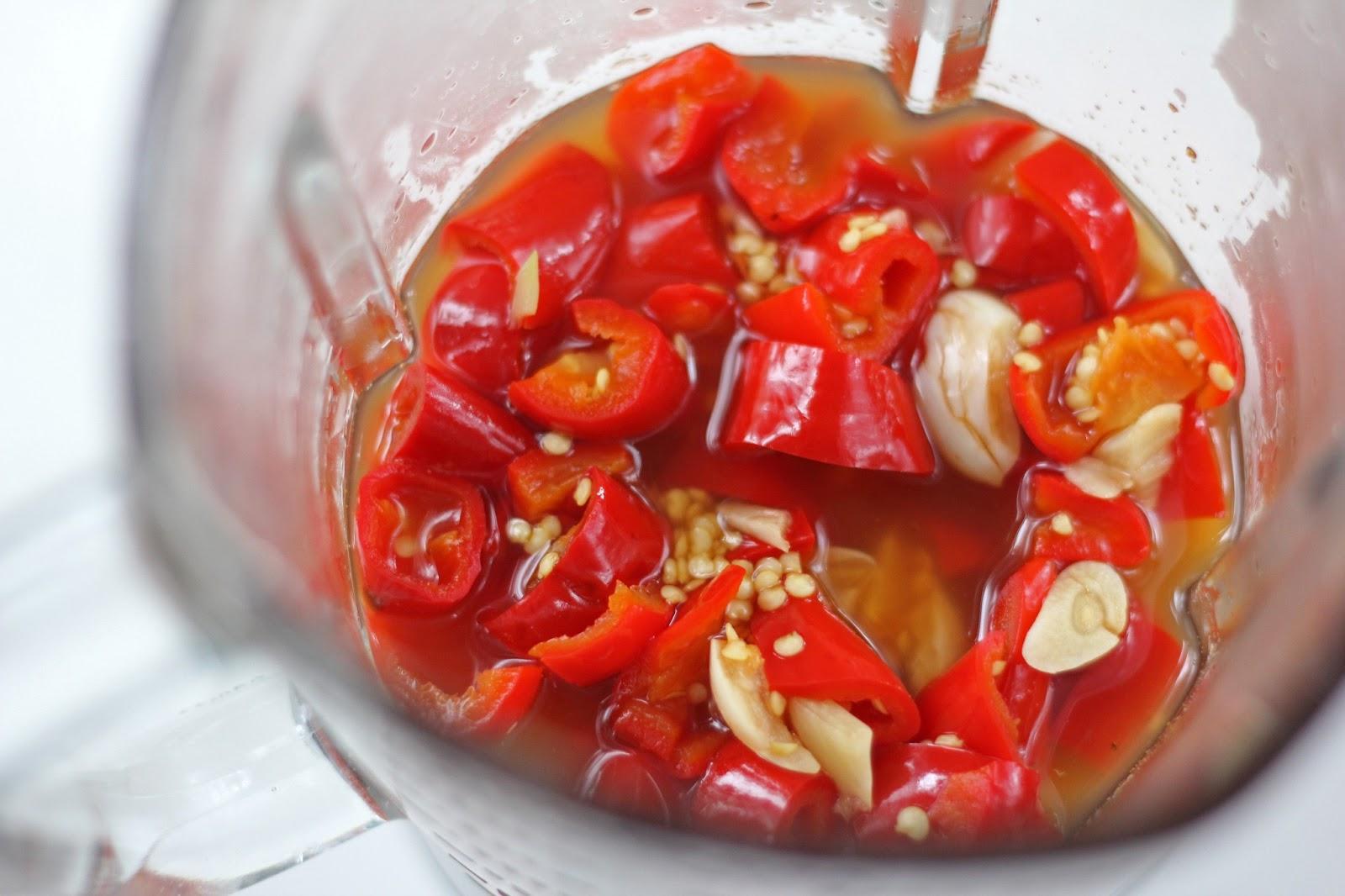 fresh sriracha chile sauce fresh thai sriracha fresh sriracha