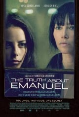 The Truth About Emanuel (2013) Online